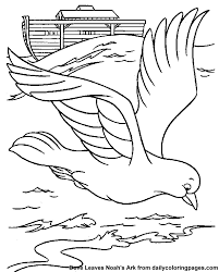 Biblical Coloring Pages Kids Bible Activity Sheets Many Interesting