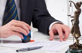 Інформація про результати діяльності Сватівського відділу Старобільської місцевої прокуратури з питань нагляду при  виконанні судових рішень