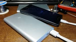 Mi Power Bank Light Not Blinking How To Fix Xiaomi Power Bank 2 When Not Charging