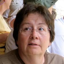 Sally Schroeder - Address, Phone Number, Public Records | Radaris