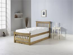 italian furniture company. Uk Furniture Lovely The Italian Company Leeds Ltd T