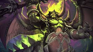 dota 2 s new hero everything you need to know about underlord