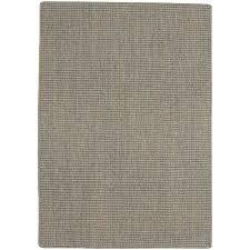 gray runner rug flat weave lichen gray 8 foot runner rug ll gray chevron runner rug