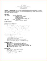 Best Sf330 Resume Instructions Photos Example Resume Ideas