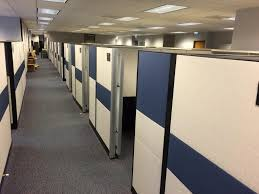 steelcase doors contact us at info waldners com to bring the