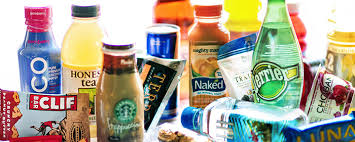 Vending Machine Products List Best The 48 Healthy And Organic Vending Machines Snacks And Drinks