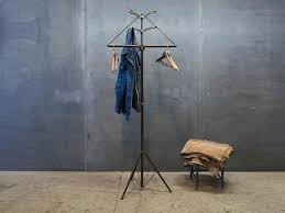 Standard Height For Coat Rack coat rack stand mebelionline 50