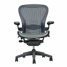 computer chair without wheels ikea desk chair comfortable white office chair black computer chair inexpensive office furniture