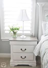 paint bedroom furnitureBedroom Furniture Ideas Amazing Furniture Ideas For Bedroom 45