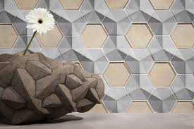 lunada bay tile breaks design barriers with new contourz
