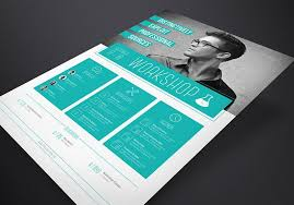 cleaning service advisement flyers modern business flyers colors corporate identity pinterest