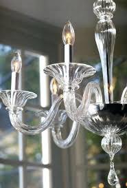venetian crystal chandelier chandeliers glass chandeliers venetian crystal chandelier antique