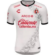 Aeropuerto de tijuana, bcn tijuana •. Charly Tijuana Xolos 2020 21 Away Men S Stadium Jersey Wegotsoccer