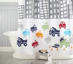 cool shower curtains for kids. Brilliant Shower Cool Inspiration Childrens Shower Curtains Astonishing Design Curtain  Wondrous Ideas For Kids