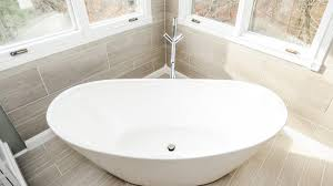 are there health risks with bathtub refinishing orange county register