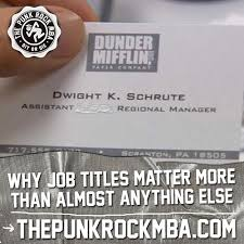Abercrombie Fitch Archives The Punk Rock Mba