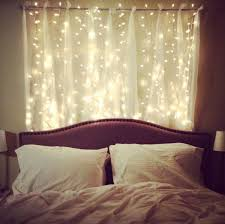Lovely Curtains For Headboard 73 With Additional Diy Headboard Ideas with  Curtains For Headboard