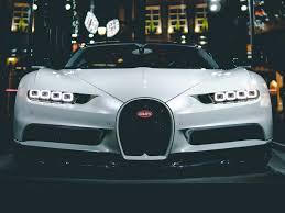 88309 views   66839 downloads. Bugatti Wallpapers Free Hd Download 500 Hq Unsplash