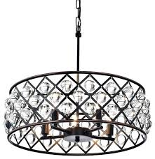 oil rubbed bronze chandeliers kitchen crystal and bronze chandeliers s oil rubbed bronze chandeliers kitchen small chandeliers for low ceilings