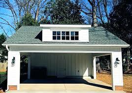 sublime kitsap garage door carports garage door installation cost garage doors fort door installation cost garage