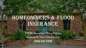 unique home insurance quotes texas texas homeowners compare home insurance quotes texas tx
