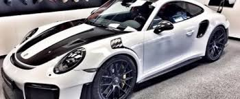 2018 porsche 911 gt2 rs. delighful gt2 8 photos 2018 porsche 911 gt2 rs  inside porsche gt2 rs s