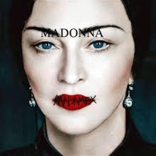 Media Control Charts Top 100 Album Madame X Album Wikipedia