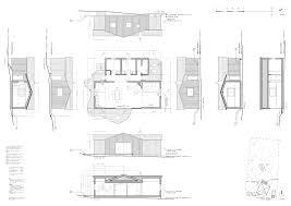 MATS LOVES IT  Summer House extension in progress