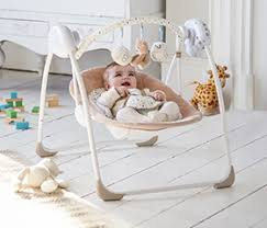 baby room furniture. Plain Baby Nursery Playtime To Baby Room Furniture E