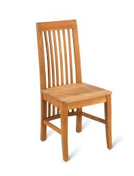 wooden swivel desk chair. Desk Chairs Small White Wooden Chair Impressive Swivel In