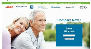 Life Insurance Quotes For Elderly Extraordinary Senior Life Insurance Quotes Online Pleasing Senior Life Insurance