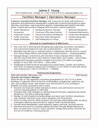 Cover Letter Payroll Operation Manager Resume Pics Examples