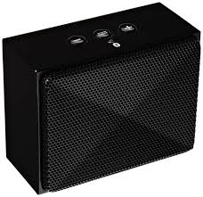 portable speakers system. amazonbasics mini ultra-portable bluetooth speaker portable speakers system
