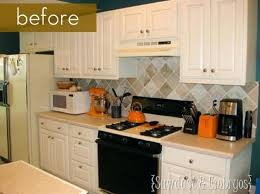 painting kitchen backsplashes before and after painted tile hand painted kitchen ideas painting kitchen backsplash ceramic painting kitchen backsplashes