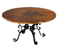 roman round dining table 48 inch