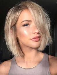 moreover The 25  best Short haircuts ideas on Pinterest   Blonde bobs in addition Short Hairstyles and Haircuts for Short Hair in 2017 besides  additionally The 25  best Short haircuts ideas on Pinterest   Blonde bobs further Best 25  Hairstyles for short hair ideas on Pinterest   Styles for besides The 25  best Short haircuts ideas on Pinterest   Blonde bobs additionally The 25  best Short haircuts ideas on Pinterest   Blonde bobs likewise  moreover 20 Most Fashionable Short Hairstyles for Women   Hottest Haircuts furthermore . on haircuts for short hair