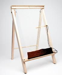 rug loom for sale. loom rug weaving rug loom for sale