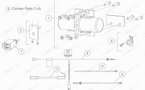 vibrator kit the western part store western plow part store vibrator kit