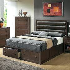 Eastern King Bed Set Price Busters Bedroom Sets Fresh Collection ...