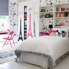 bedroom design for teenage girls. Bedroom Designs For A Teenage Girl Pleasing Decoration Ideas Girls Design D