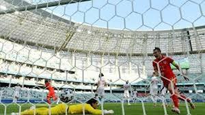 ✓ Pari per 1-1 tra Galles e Svizzera, è un assist per l'Italia prima nel  girone (e non c'è confront - video Dailymotion