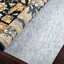 area rug underpad area rug superior dual sided felt rug pad x free superior dual area rug underpad interior area rug pads elegant duo lock felt