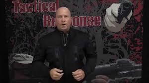 joe rocket alter ego 3 0 motorcycle jacket review