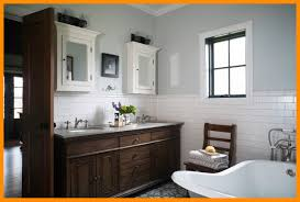 bathroom remodeling milwaukee. Bathroom Remodel Kenosha Wi Shocking Pattern Floor Karr Bick Kitchen U Bath For Trends And Remodeling Ideas Milwaukee
