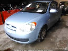 Check spelling or type a new query. 2009 Hyundai Accent 2009 Blue 1 6l Vin Kmhcm36c99u134172 Free Car History