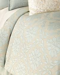 110x98 duvet cover. Exellent Cover Quick Look ProdSelect Checkbox King Chianti Duvet Cover Inside 110x98 L