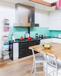 invisible cookbook shelves melbourne