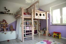 Diy kinder hochbett im eigenbau connys weblog blog einer. Hochebene Kinderzimmer Bauen Caseconrad Com