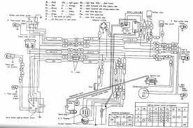 ca77 wiring diagram ca77 automotive wiring diagrams