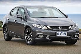 honda civic 2015 sedan. u201csejak saat itu civic telah menjadi sedan terlaris atau terfavorit di australia dan menuai penjualan 23 juta unit duniau201d dpind honda 2015
